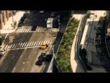 Le Carousel - Lose Your Love (PK Mix)