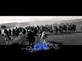 Їхали козаки із Дону додому.. Українська народна пісня.
