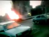 ssangyong rexton_crashdeathfire.mp4