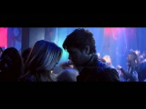 Enrique Iglesias - Finally Found You feat. Sammy Adams Preview 2