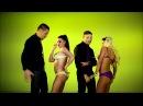 MC Stojan feat MC Yankoo Snimanje spota official HD
