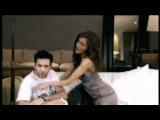 Giorgos Mazonakis Feat Despina Vandi -- Amane [[ Official Video ]] HD