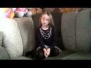 Зверюга надругался над 8 летней девочкой и бросил её умирать в сугроб