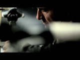 Saxo Cycling Project Teaser