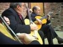 Variacoes no Fado Menor do Porto Conjunto de Guitarras Sete Colinas