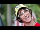 LMFAO - Sexy And I Know It (Music Video Parody) With Lyrics