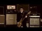 Jazzkantine Hell's Kitchen Highway to hell feat. Tom Gaebel