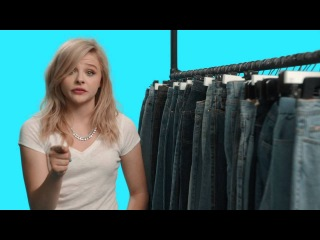 Quicklist Teens For Jeans Psa 31
