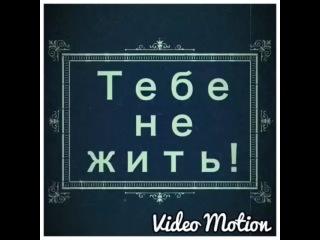 azam_strigunov video