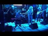 Вера Новак &amp Band в клубе Gipsy! Jamie Cullum Mind Trick