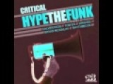 Hype The Funk (Hirshee Mix) - Critical