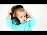 Hector Couto &amp Santi Garcia feat Pablo Fierro - Let The Music Play (Giom Remix)