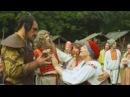 Нереальная история • Деревня Хитропоповка • Русский люд пить бросает!