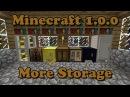 Ep87 - More Storage