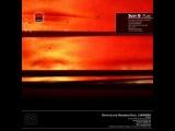 Savi G - Cold Landscape (Original Mix)