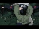 Наруто: Ураганные хроники  Naruto: Shippuuden - 2 сезон 289 серия [Русская озвучка: OVERLORDS]