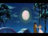 The Swan Princess - Far Longer Than Forever - Regina Belle and Jeffrey Osborne (Fans Video)