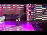 Nam Gyu-ri - Man, 남규리 - 남자, Music Core 20080809