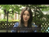 남규리[Nam Gyu-Ri]_December Interview[2012.10.04]