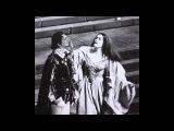 Dame Joan Sutherland - Qui la voce, 1976