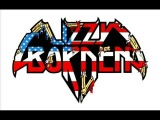 Lizzy Borden - Hell Is For Heroes