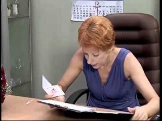 Оксана Сташенко Мухтар- Кадры