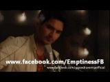 Emptiness (Acoustic Version) - Gajendra Verma (2012)