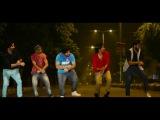 PSY - GANGNAM STYLE [PUNJABI STYLE / PUNJABI VERSION / PARODY BY DELUSIVE] Full HD Video