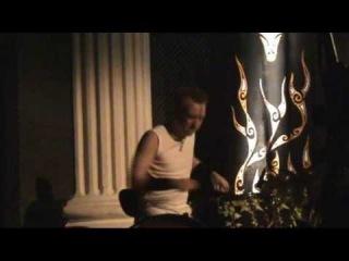 Omnia & Aisha 10. Saltatio - Bibelot