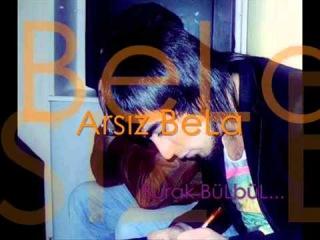 Arsz Bela Ft. Asi Styla - Doma Gne 2013 Yeni ark