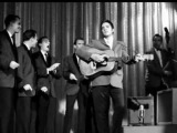 All The King's Men (Johnny Earle &amp Friends)  -  Long Live The King (Elvis Medley)