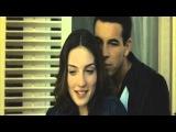 Люблю Тебя // Je Taime // MSA // Love You // Sirum Em Qez