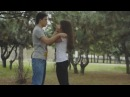 ЭЛЬДАР ДАЛГАТОВ - Я ВЛЮБЛЕН HD VIDEO by MS TOPERGER