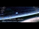 The Stargate - Abydos (Music Video)