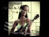 P'le Boyz - Jacintha (Tahiti Reggae Hit)