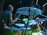 Deborah Coleman &amp Band - Natu Nobilis Blues Festival - Porto Alegre - 2004