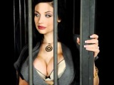 Dj Robert Georgescu &amp Lara feat. Da Fleiva - I Feel