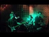 LEOPARD BONAPART - Песня девушки барабанщика