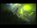 Scooter - The Logicial Song -Encore-The Whole Story Live 2002