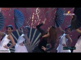 Aishwarya Rai Bachchan - Femina Miss India Performance - 2013