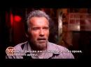 Stallone i SHvarcenegger o filme Mogila 720