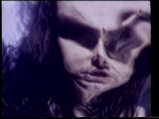TAMSOS CITADELE(1995)-35. PUNGENT STENCH- Viva la muerte-1