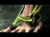 реклама Nike Flyknit Racer