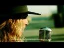Ελλη Κοκκινου Τα Γενέθλιά Μου 2011 Official Music Video Clip