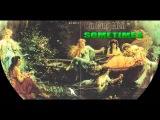 KIN PING MEH - sometimes (HQ Audio)