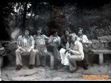 Високосное лето-Лавка чудес