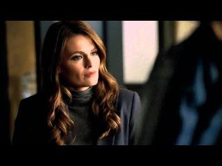 Castle 4x19 sneak peek 1. (Season 4 Episode 19)