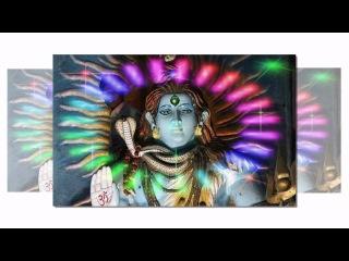 Dhyaan Shlok - Dhyayen Nityam Mahesham Pandit Jasraj Shiv Upasana CD1