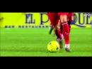 C Ronaldo nosa nosa