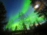 Mannheim Steamroller - Above The Northern Lights (slideshow)